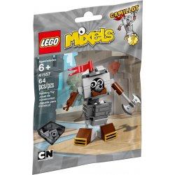 LEGO 41557 Camillot