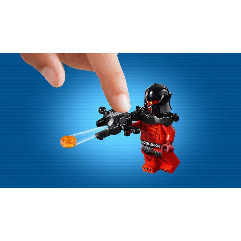 Lego 70311 Chaos Catapult, LEGO® Sets NEXO Knights - MojeKlocki24