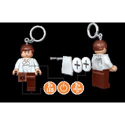 LEGO LGL-KE82 Brelok Han Solo