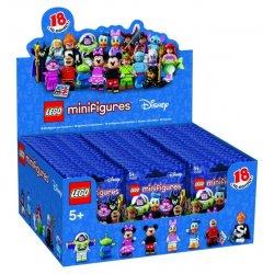LEGO 71012 Minifigures- Disney Series