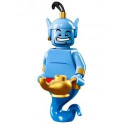 LEGO 71012-5 Minifigurka Disney Genie