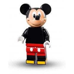 LEGO 71012-12 Disney Mickey Mouse Minifigure