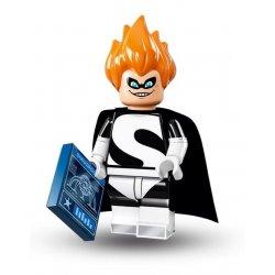 LEGO 71012-14 Disney Syndrome Minifigure