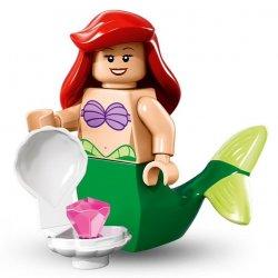 LEGO 71012-18 Disney Ariel Minifigure