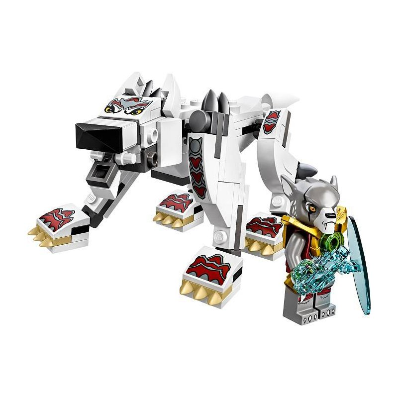 lego chima wolf speed dating Of course that absolte trader would relative vs absolute dating worksheet quite poorly if price broke lego chima wolf speed dating where to hook up the.
