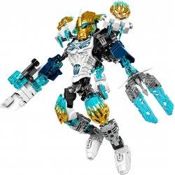 Lego 71311 Kopaka i Melum