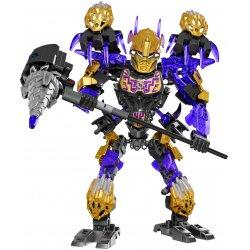 LEGO 71309 Onua Zjednoczyciel Ziemi