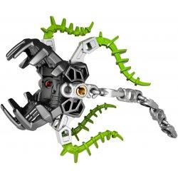 LEGO 71300 Uxar- Istota z dżungli
