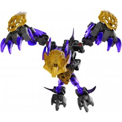 LEGO 71304 Terak - Creature of Earth
