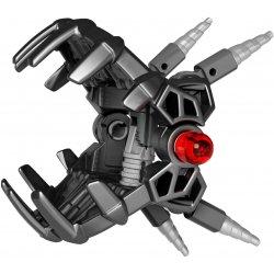 LEGO 71304 Terak - ziemna istota