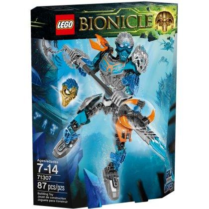 LEGO 71307 Gali - Uniter of Water
