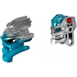 LEGO 71307 Gali - zjednoczycielka wody