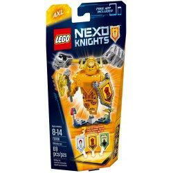 LEGO 70336 Technorycerz Axl
