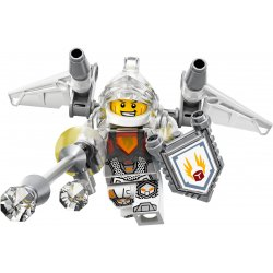 LEGO 70337 Technorycerz Lance
