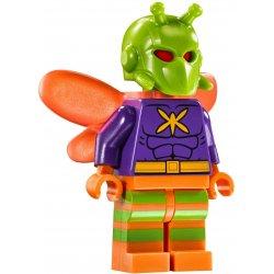 LEGO 76054 Batman: Scarecrow Harvest of Fear