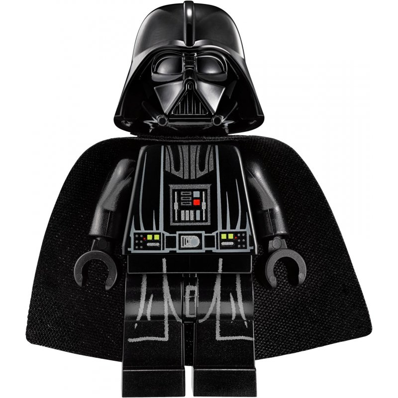 Lego 75150 vader 39 s tie advanced vs a wing starfighter lego sets star wars mojeklocki24 - Lego star wars personnage ...