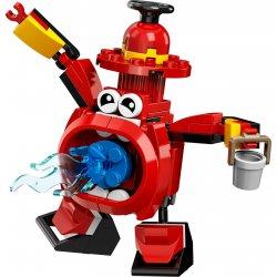 LEGO 41563 Splasho