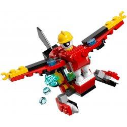 LEGO 41564 Aquad
