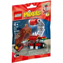 LEGO 41565 Hydro