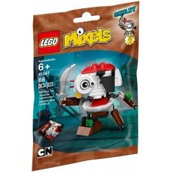 LEGO 41567 Skulzy