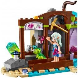 LEGO 41177 Kopalnia drogocennego kryształu