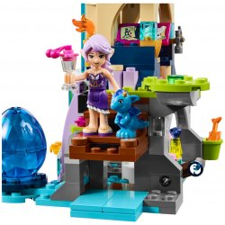 LEGO 41178 Świątynia Smoka