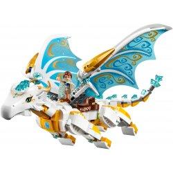 LEGO 41179 Na ratunek królowej smoków