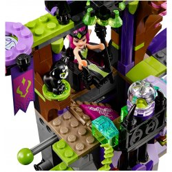 LEGO 41180 Magiczny zamek Ragany