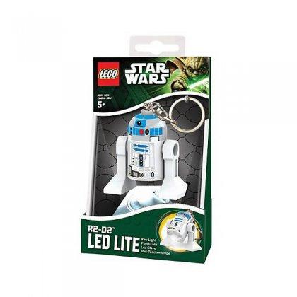 LEGO KE21 Brelok