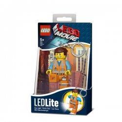 LEGO KE47 Brelok