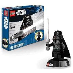 LEGO LP2B Lamka DARTH VADER