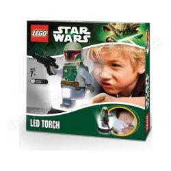 LEGO LGL-TOB8 Lamka Boba