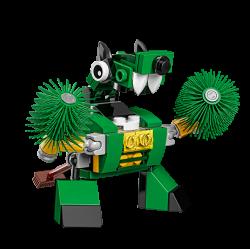 LEGO 41573 Sweepz
