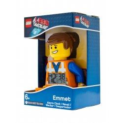 LEGO 9009945 Budzik Lego Movie Emmet