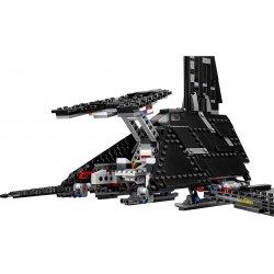 LEGO 75156 Krennic's Imperial Shuttle