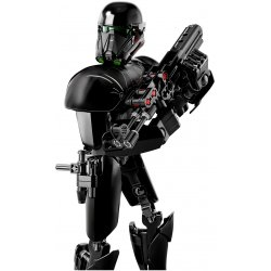 LEGO 75121 Death Trooper