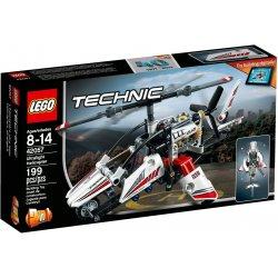 LEGO 42057 Ultra lekki helikopter