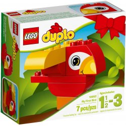 LEGO DUPLO 10852 My First Parrot