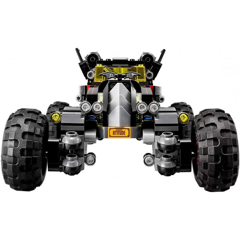 lego 70905 the batmobile lego sets lego batman movie. Black Bedroom Furniture Sets. Home Design Ideas