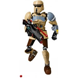 LEGO 75523 Szturmowiec ze Scarif