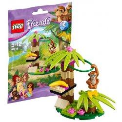 LEGO 41045 Palma Orangutana