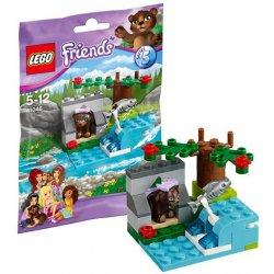 LEGO 41046 Rzeka Misia