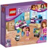 LEGO 41307 Kreatywne laboratorium Olivii