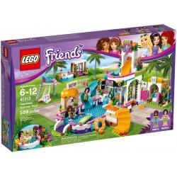 LEGO 41313 Basen w Heartlake