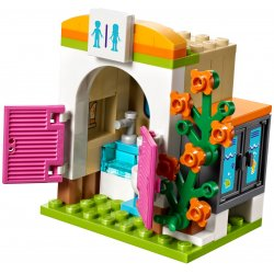 lego friends 41313 instructions