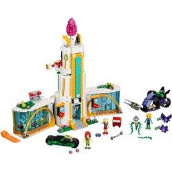 LEGO 41232 Szkoła Superbohaterek
