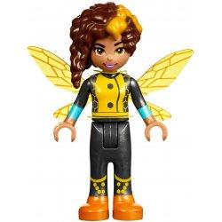 LEGO 41234 Helikopter Bumblebee