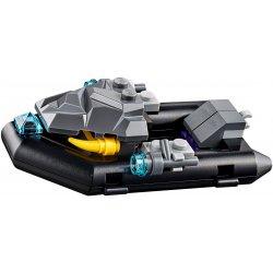 LEGO 70352 Ekstremalny niszczyciel Jestro