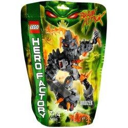 LEGO 44005 Bruizer