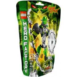 LEGO 44006 Breez